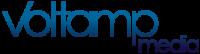 Voltamp Media